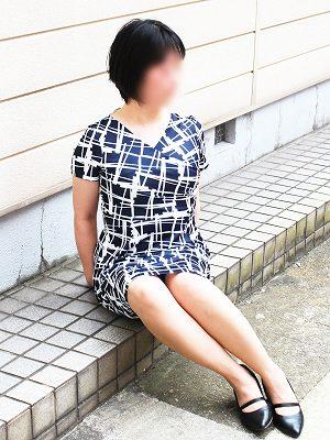 みきこさん画像3